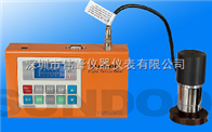 HP-1高速衝擊扭矩測試儀,HP-2高速扭矩測試儀