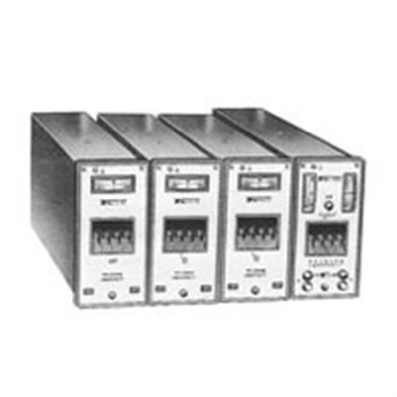 电子调节器TEM-TEM-2311
