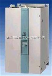 西门子6RA7091上电烧保险维修
