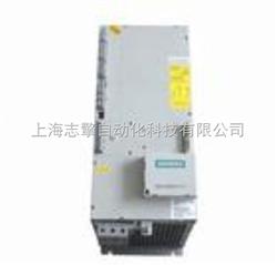 西门子6SN1145数控电源合闸跳维修