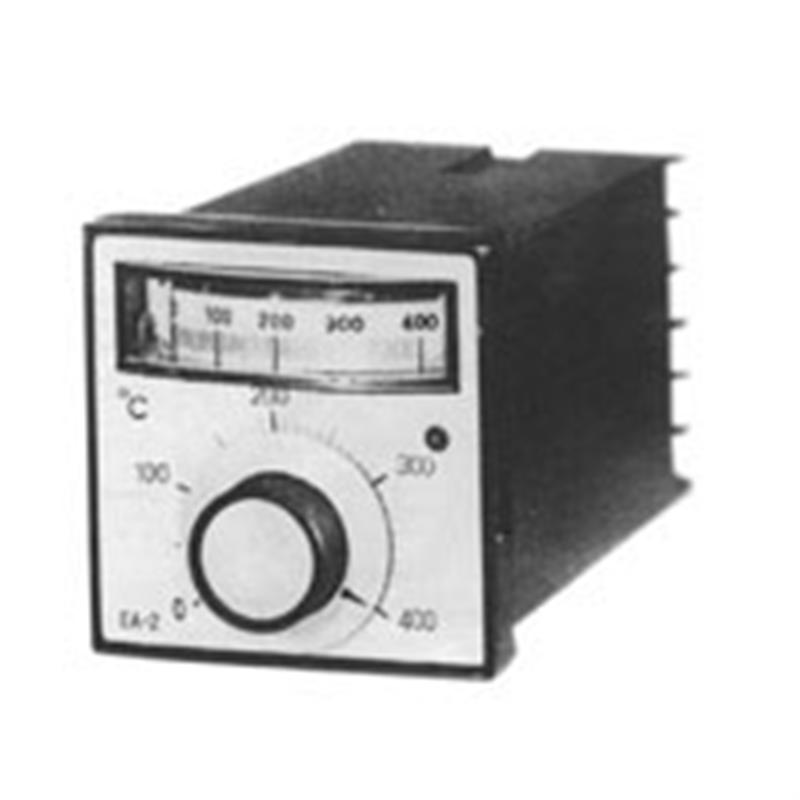 小型电子调节器TEMF-8001