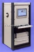 基于核磁共振(NMR)脂肪测量仪