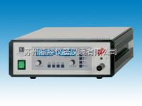 PS 8080-60 DT德国EA实验室直流电源