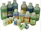 奥立龙 氧化还原电位(ORP)标准液