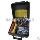 4105AH接地电阻测试仪