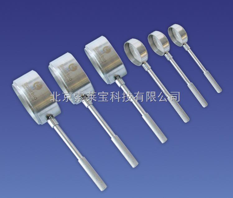 北京索莱宝科技有限公司