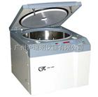 TDL-5-A自动脱盖离心机上海安亭生产