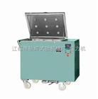 JH-4006橡塑恒温水浴箱/电线电缆恒温水浴箱/塑胶恒温水浴箱