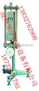 SP-175型水泥砂漿立式收縮膨脹儀