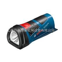 博世GLI 10.8V-LI充电电灯
