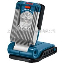博世GLI variLED充电电灯