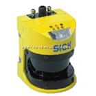 西克SICK安全激光扫描器德国施克S300系列