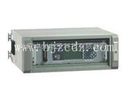 YK.06-SWG200  过程气体和环境气体测量分析仪