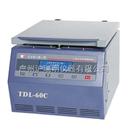 医院血液分析离心机\TDL-60C台式低速离心机