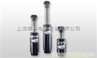 台湾西捷克缓冲器.重型64系列油压缓冲器
