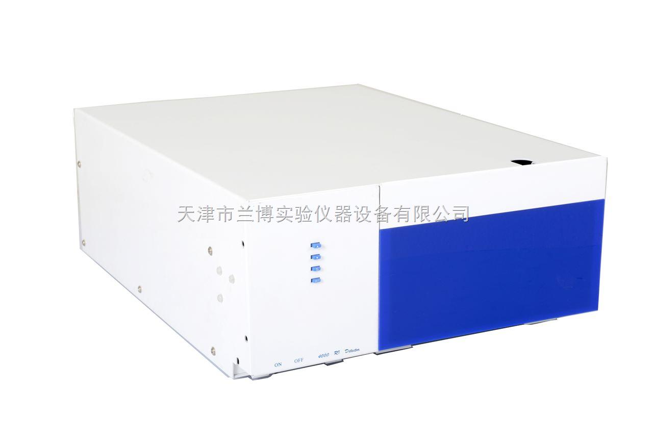 6500示差折光检测器