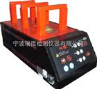 ZMH-1000L轴承加热器 新款上市  上海 宁波 无锡 南京