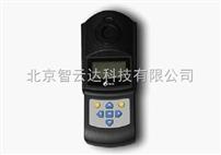 ZYD-HF 手持式便捷水质检测仪