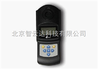 ZYD-HF 多參數水質分析儀