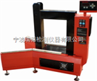 ZMH-4800S静音轴承加热器 大型感应加热器 厂家
