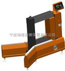ZMH-4800S-2静音轴承加热器 2013年新款 厂家热卖