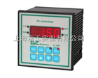 臭氧控制器CL7635