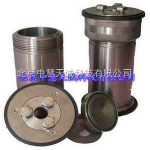 高温老化罐 100ML 型号:GLS-100