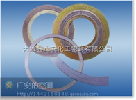 DN50-DN1200江西省金属缠绕垫片、【基本型、化工部、国标】