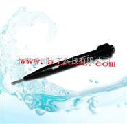 水质分析仪_分析仪