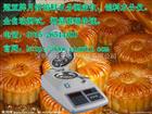 SFY-6冠亚牌-生产线用月饼水分测定仪-馅料水分仪<快速法>