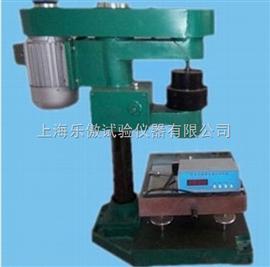 滚珠轴承法混凝土耐磨试验机技术指导