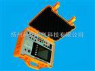 KTGKC-F高压断路器动特性测试仪生产商