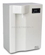 HI.4-HWP-10 试验用高纯水