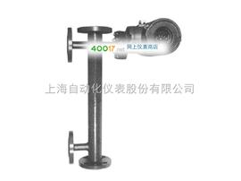 电动浮筒液位变送器