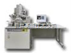 FB2200聚焦离子束系统