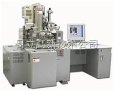N-6000納米探針檢測系統