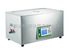 昆山扫频清洗机、新芝SB-600DTY超声波清洗器