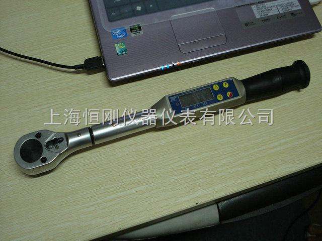 螺栓紧固定扭力电动扳手