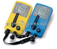 DPI 615便携式压力校验仪/英国德鲁克_过程校验仪