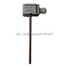 温度传感器HY7903T4000