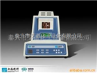 WRR显微熔点仪上海精科