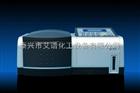 T6系列紫外可见分光光度计北京普析