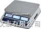 云南6kg/0.1g高精度计数电子秤特价供应