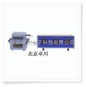 HI.3-YG605 熨烫升华色牢度仪_牢度仪