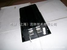 控制器1204M-5201批发