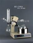 科研实验蒸发器、上海亚荣RE-5298A旋转蒸发器