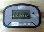 CURTIS控制器柯蒂斯直流制器