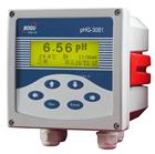 贵州在线PH计PHG-3081型智能PH计/酸度计