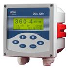 衛生電導率分析儀