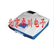 KJJD-1100  荧光免疫定量分析仪